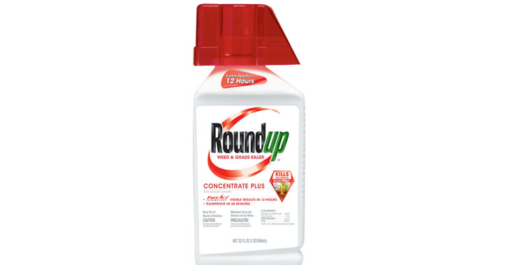 resolve weed killer instructions