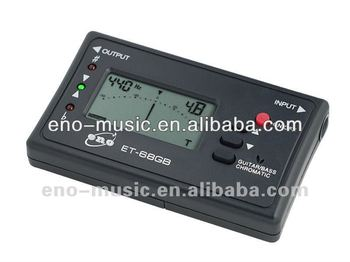 solutions st-23 auto tuner instructions for bass