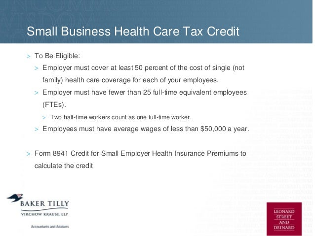 2014 tax health care instructions