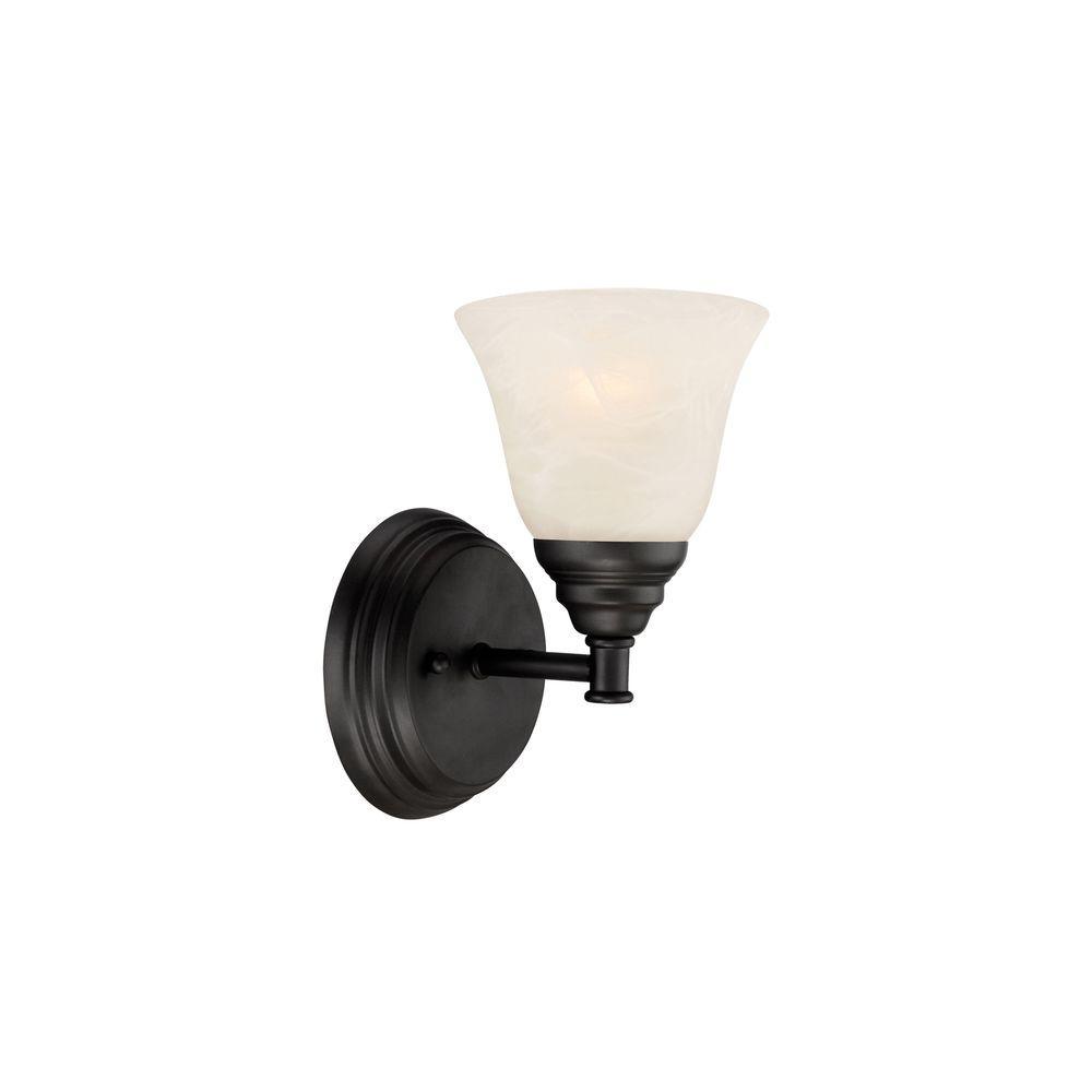 kendal lighting installation instructions