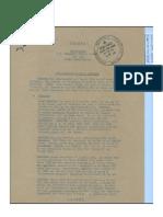 pocket radar gun instructions