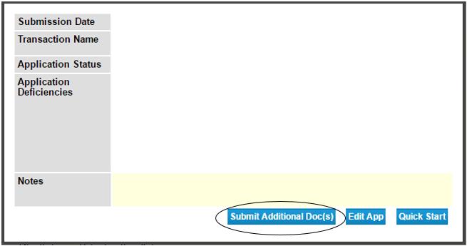 wisconsin department of public instruction teacher license lookup