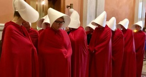 handmaids tale instruction manual