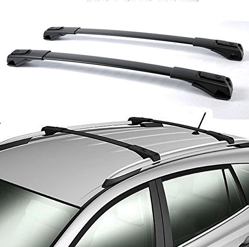 rav4 2001 roof rack installation instructions
