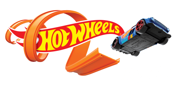 hot wheels loop and jump track set instructions
