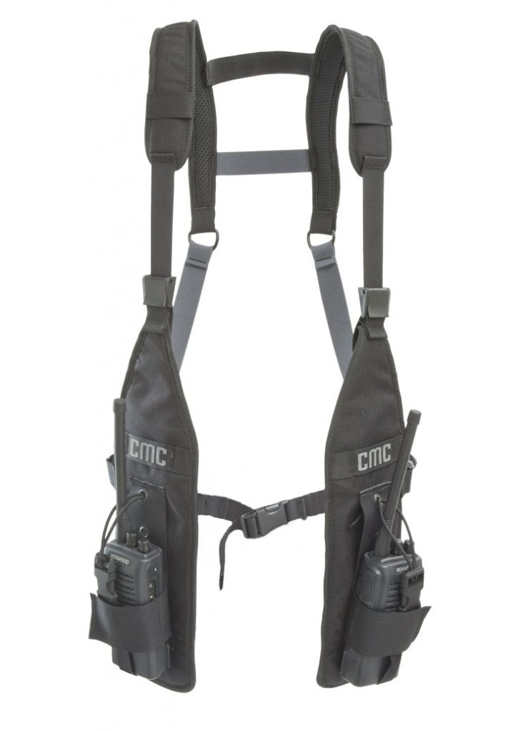 miller full body harness instruction manual