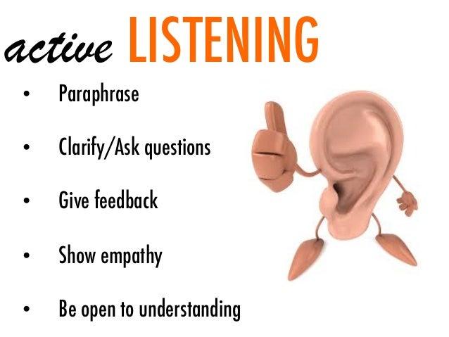 ask atc to clarify instruction