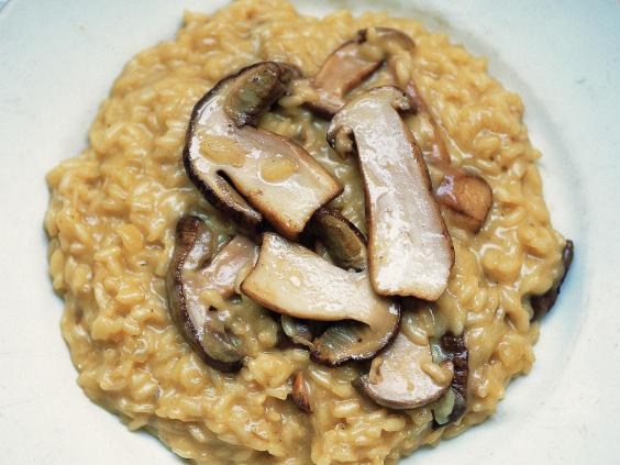 scotti risotto cooking instructions