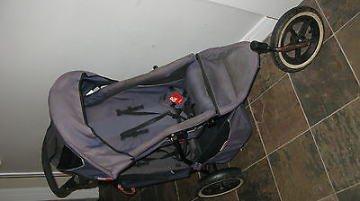phil and teds sport second seat rain cover instructions