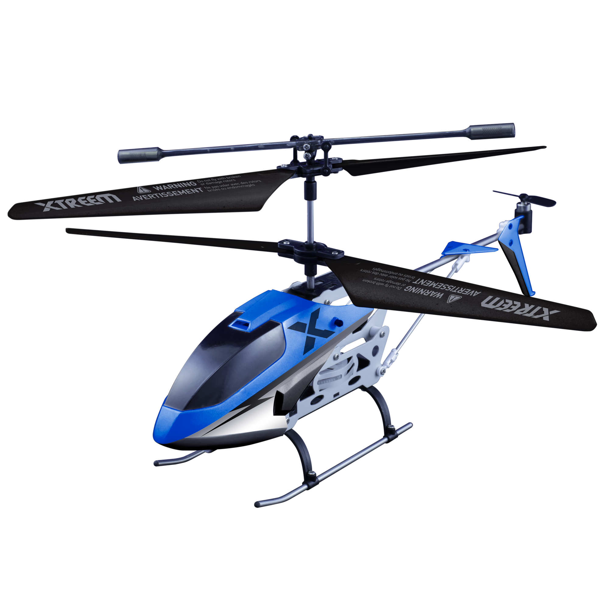 batman helicopter remote control instructions