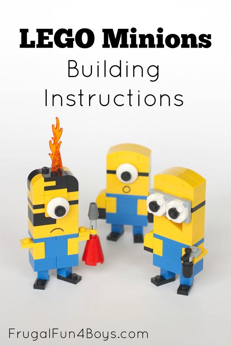 how to make a lego lamborghini instructions