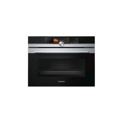 siemens kitchen machine instructions
