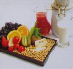 omega vert hd vrt350 juicer instructions