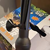 sunsun 304b uv canister filter instructions