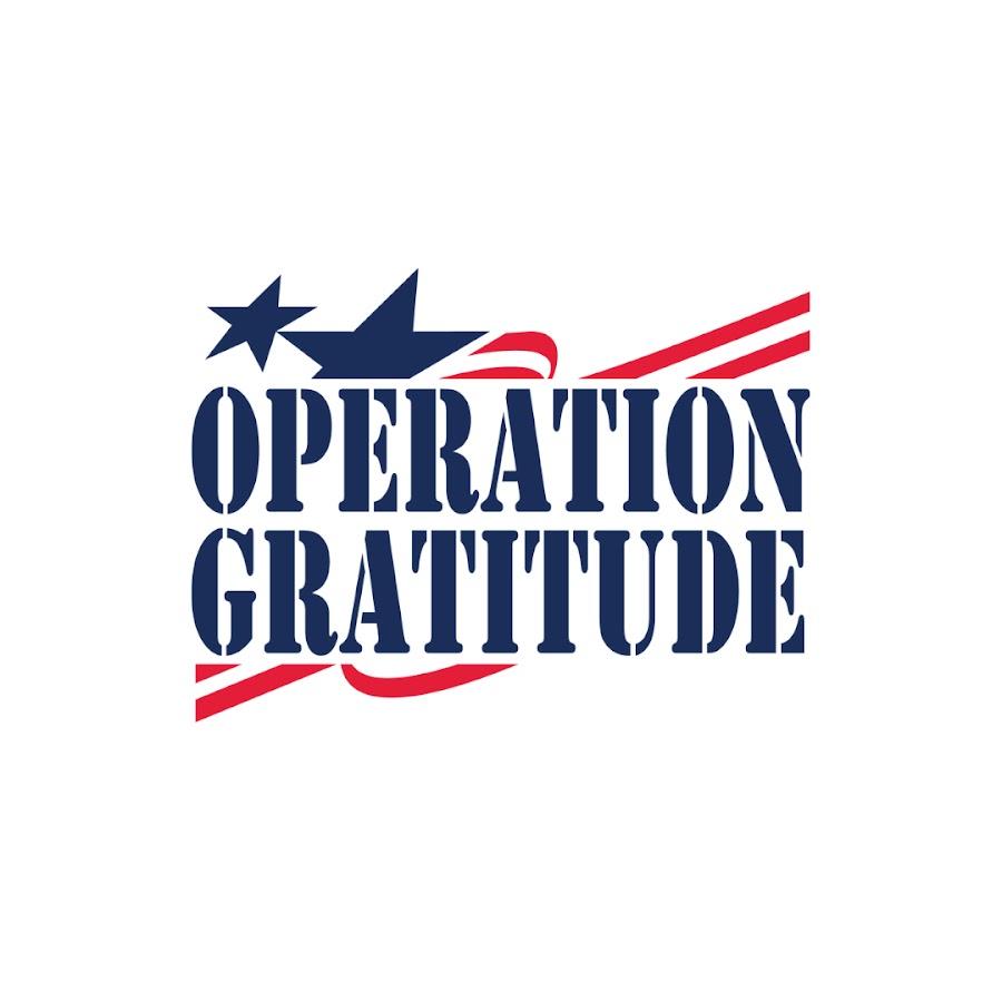 operation gratitude paracord bracelet instructions