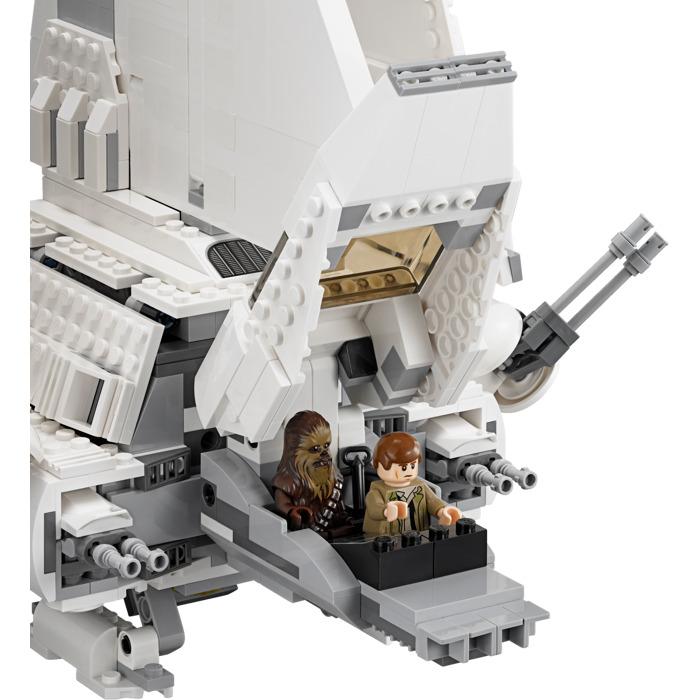 lego star wars 75190 instructions