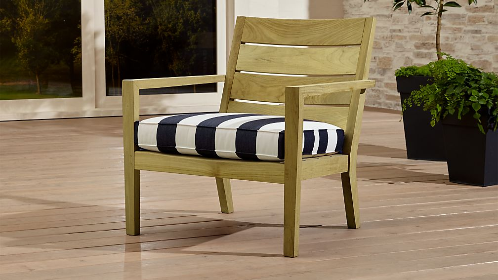 crate and barrel furniture assembly instructions