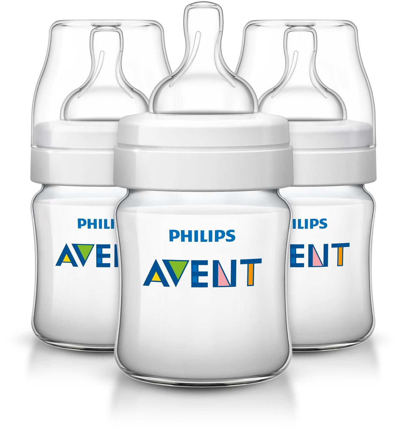 philips avent bottle warmer instructions scf355