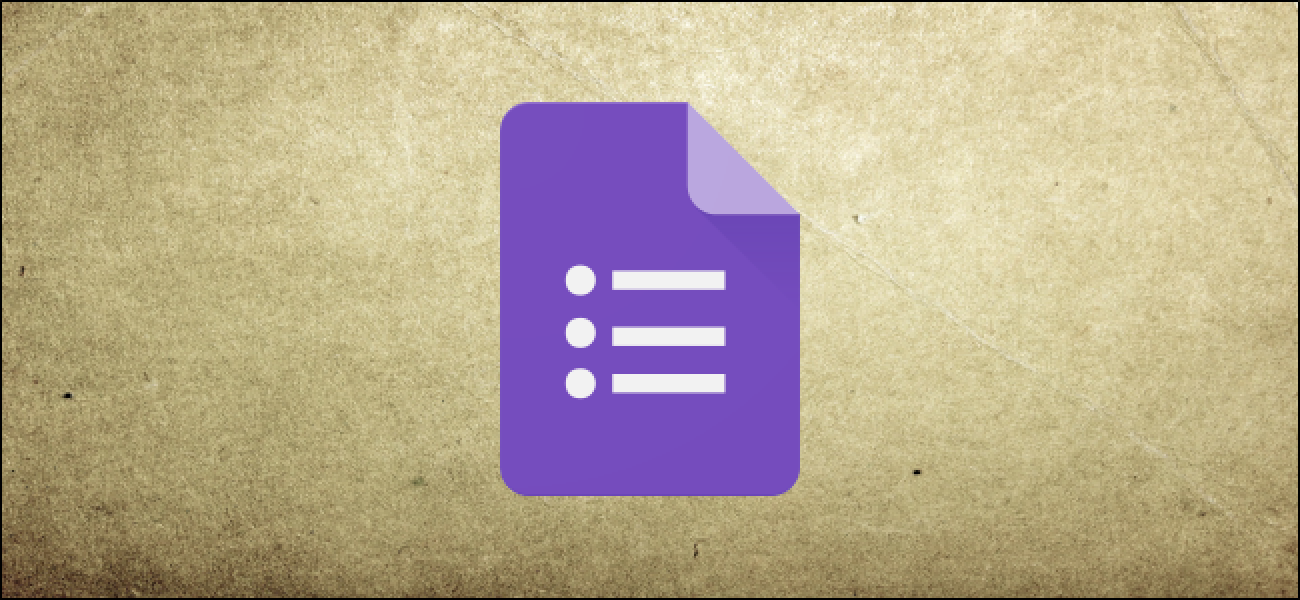 how to get google forms with french instructions
