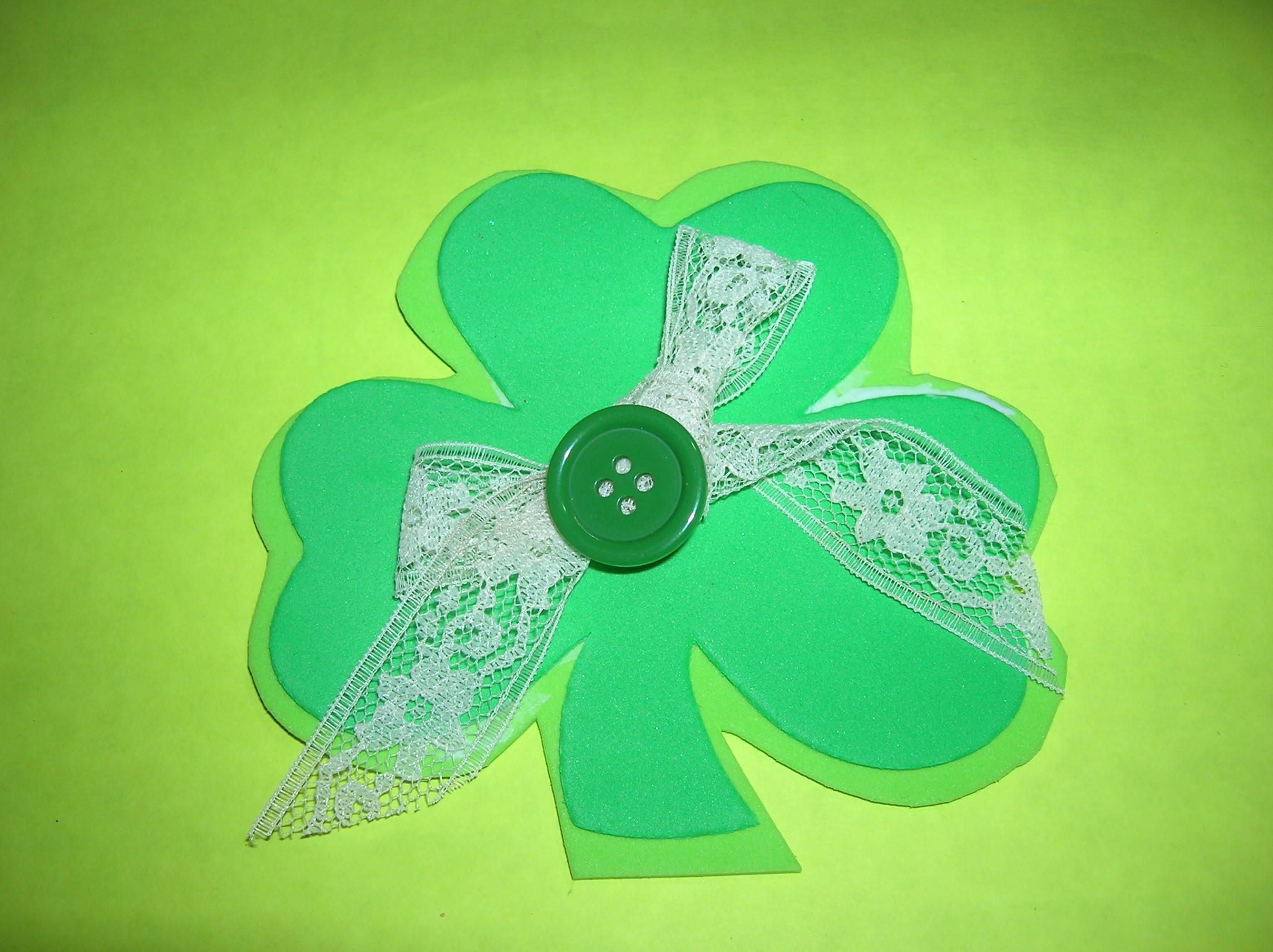 foam it green instructions