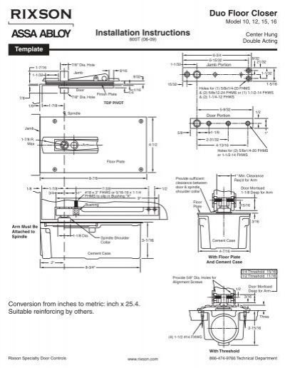sanus installation instructions with toggle bolt