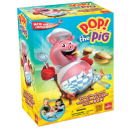 pop the pig instructions 2017