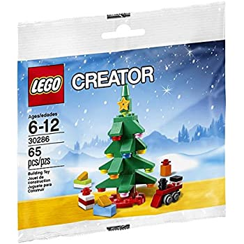 lego christmas train 40034 instructions