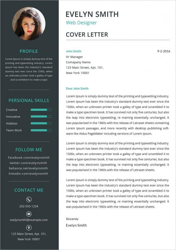freelance instructional designer jobs bangalore