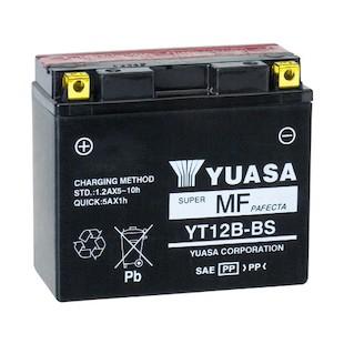 yuasa ytx9 bs instructions
