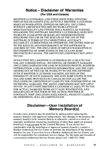 brother mfc-7220 scan instructions