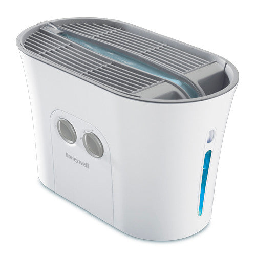 filling instructions bionaire cool mist tower humidifier