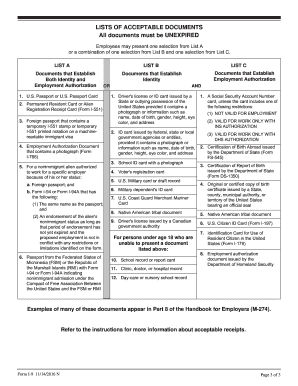 instructions how to fill out a passport form canada