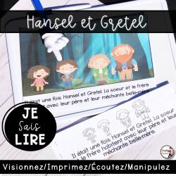 jeux instructif pour enfants au primaire gratuits canada