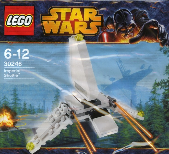 lego star wars 75190 instructions