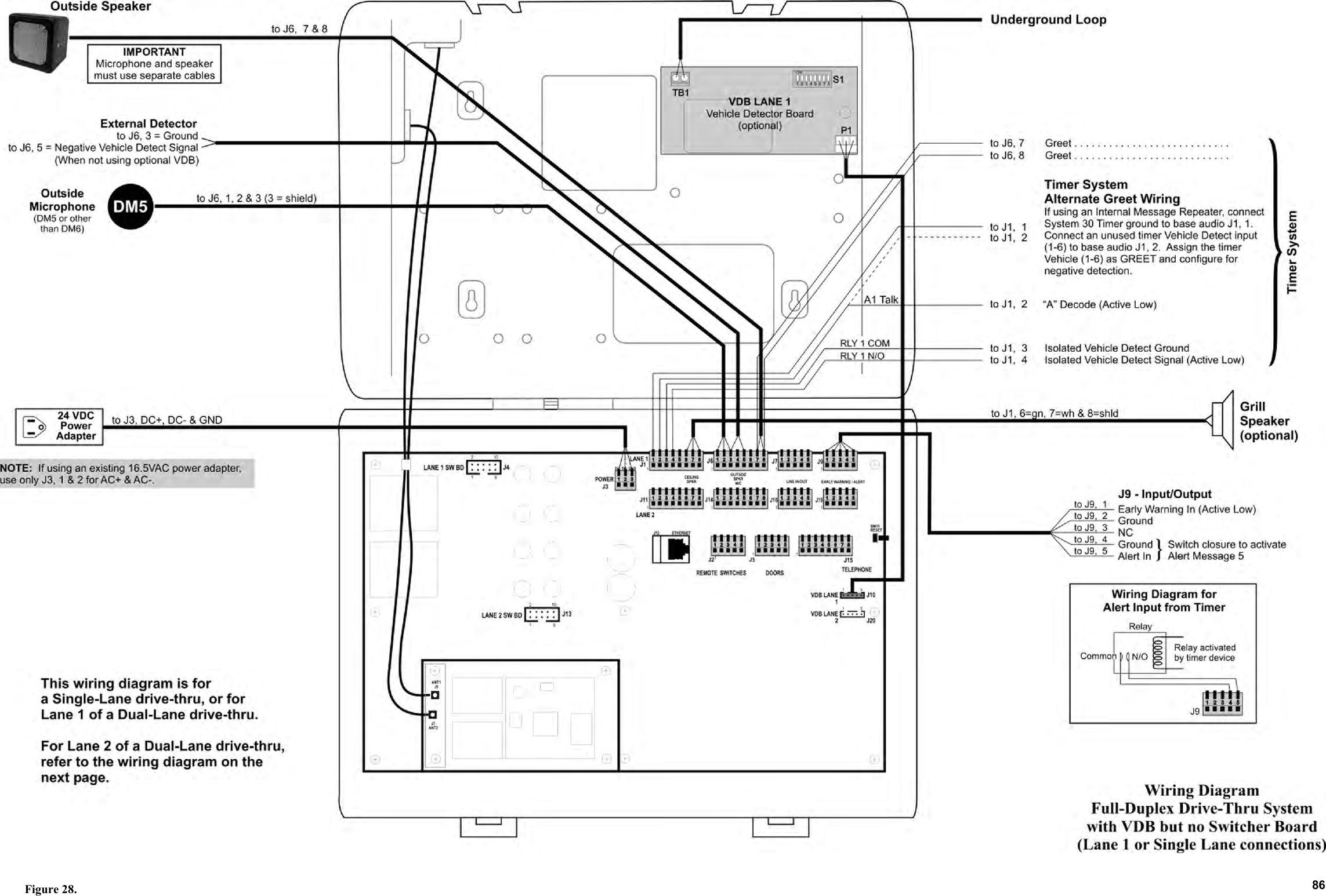kikkerland wireless earbuds instructions