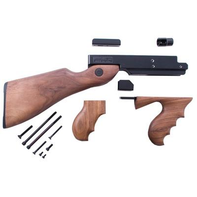 m1 price gun instructions