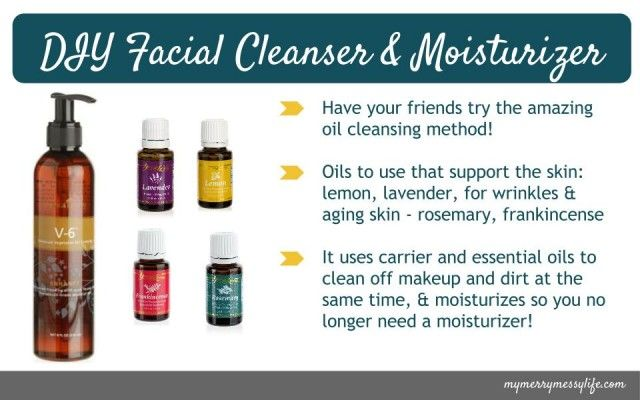 natural cleanse plus instructions