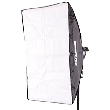 neewer 700w octagon softbox continuous lighting kit instructions