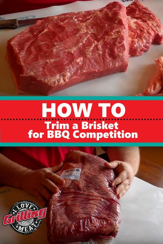 b and e meats cooking instructions
