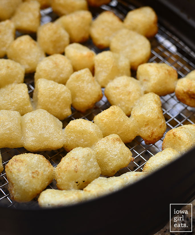 frozen gnocchi cooking instructions