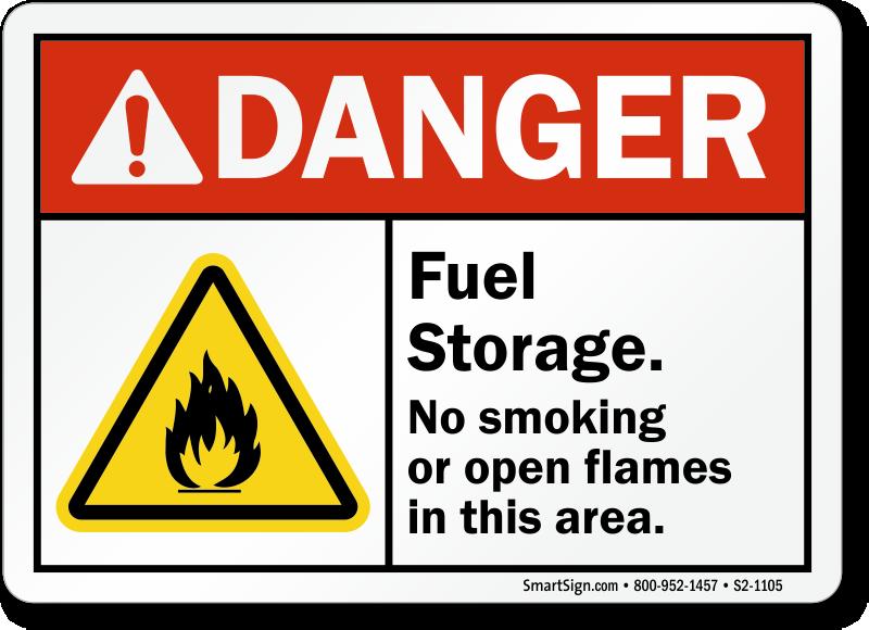 dangerous goods loading instructions