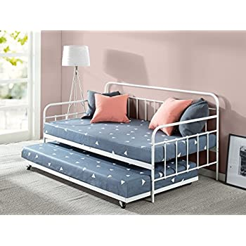 dhp manila twin daybed and trundle instructions