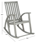 classic bentwood rocking chair assembly instructions