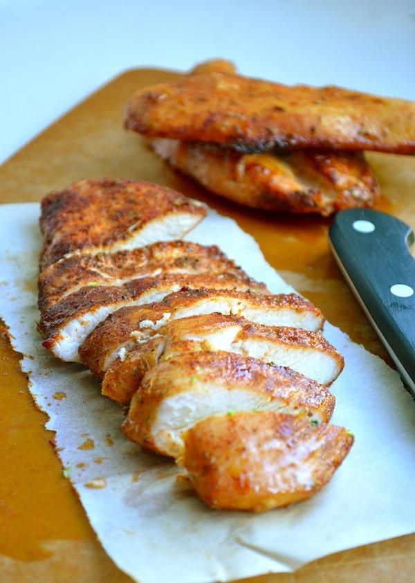 shake and bake chicken drumsticks instructions
