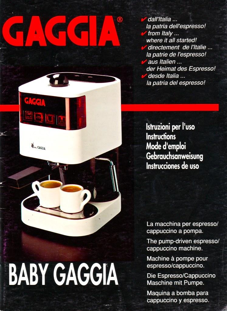 daugherty 1996 modular instruction