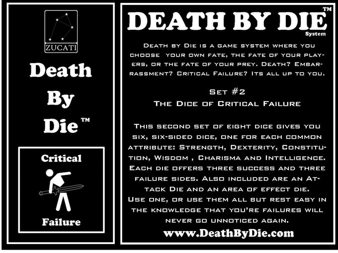 death star alarm clock instructions