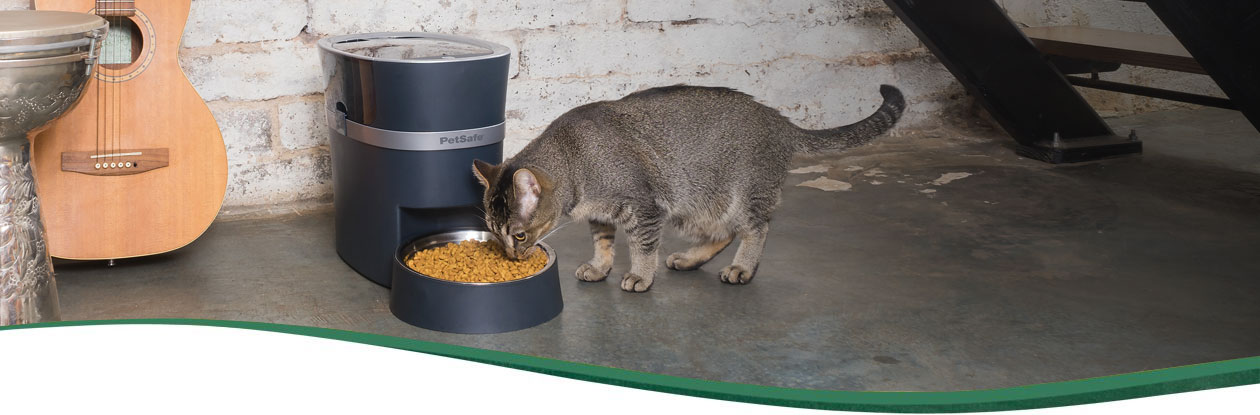 our pets smart scoop intelligent litter box instructions