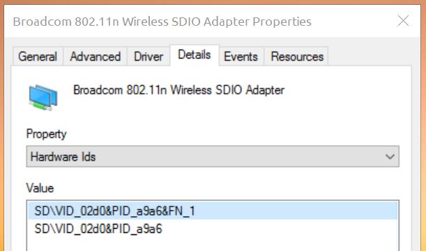 atheros ar5b94 wireless network adapter instruction manual