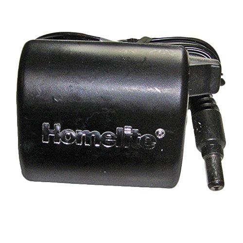 greenworks electric trimmer edger owner instruction ctt1131220