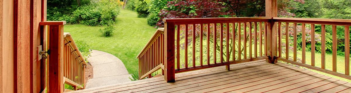 instruction nettoyant pour terrasses cil traite-bois
